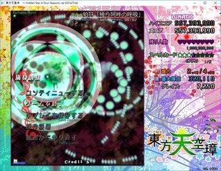 C_xngIUUQAAML9i.jpg